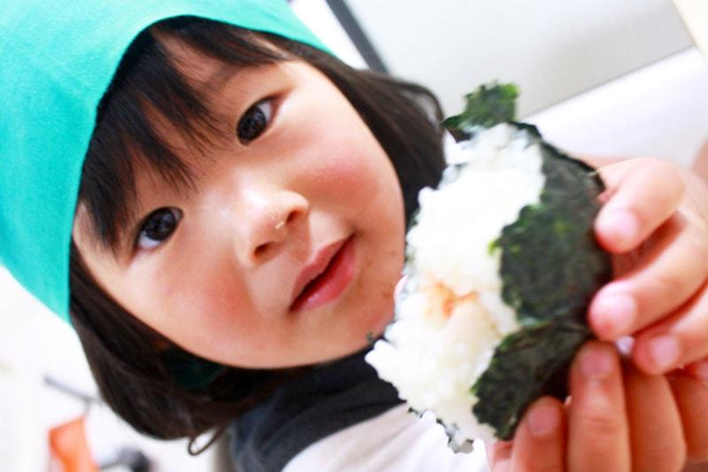 shimizu_09-min