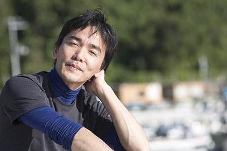 kenichiro_yagi-min