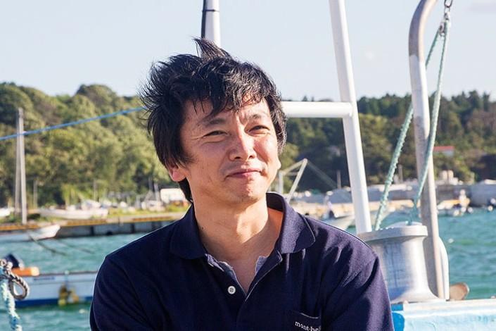 takahiro_chiba-min